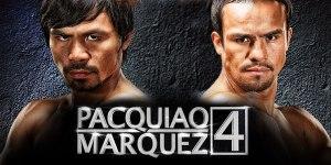 12SE881_PacquiaoMarquez4_WebContent_600x300