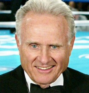 1349799166_3416_larry_merchant_234x246