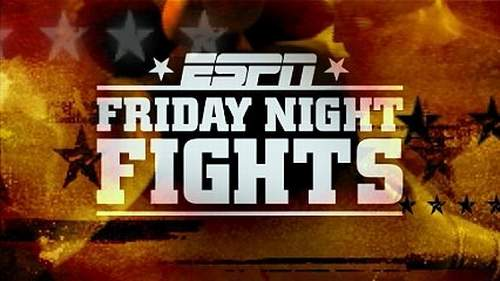 ESPN-Friday-Night-Fights1