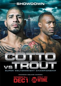 James_Porto_Showtime_Inside_Cotto_vs_Trout_MSG1