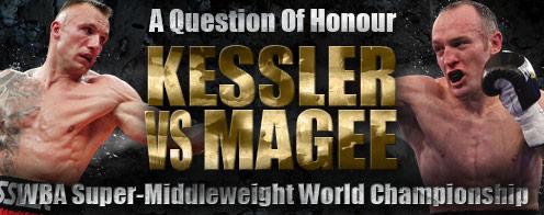 Kessler vs Magee_mch.dk_496x196