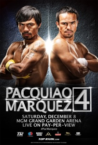 pacquiao_marquez_4_poster