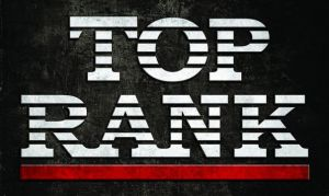 Top_Rank_2