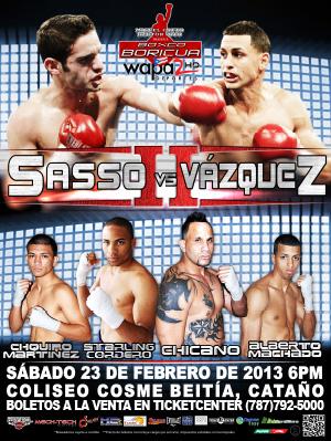 Poster-23-Feb-Wapa-2013