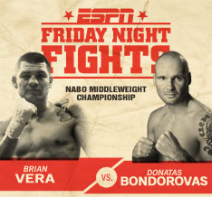 http://boxingpulse.files.wordpress.com/2013/03/sportsimg.jpg?w=598