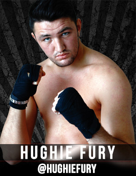 Hughie_Fury_Profile_Background-1