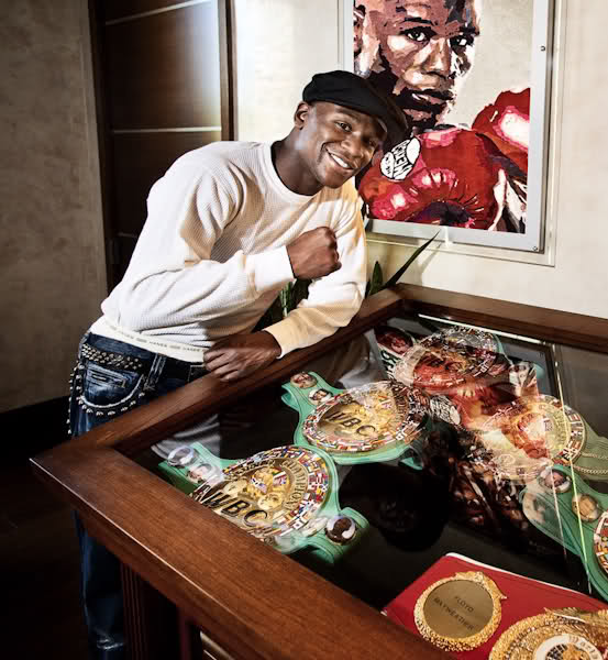 Floyd-Mayweather-Jr-Mansion-9