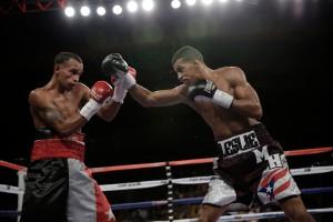 8 Alberto Machado vs Eliezer agosto 02