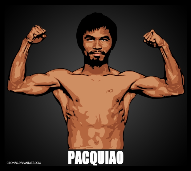 manny_pacquiao_by_gibonzo-d322mzh