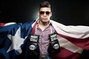 Orlando Cruz 1