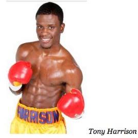 square-Tony-Harrison