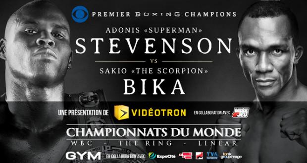 stevenson-vs-bika-poster-620x330