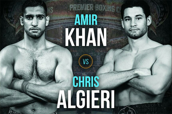 khan-algieri-poster